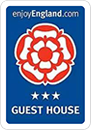 3star-guest
