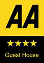 aa4starguesthouse