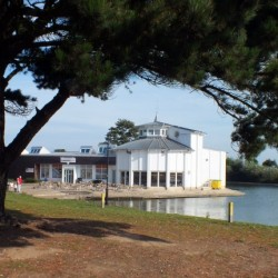 cleethorpes-discovery-centre