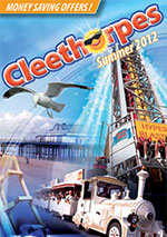 cleethorpes-guide-2012
