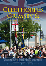 cleethorpes-guide-2015