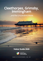 cleethorpes-guide-2020