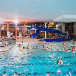 cleethorpes-leisure-centre
