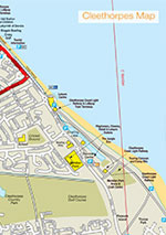 cleethorpes-map