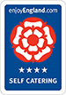enjoy-england_self_catering