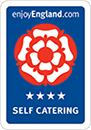 enjoy-england_self_catering5