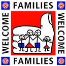 families_welcome1
