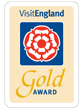 gold_award_sticker_sign