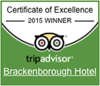 trip_advisor-brackenborough