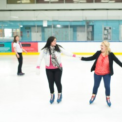 Grimsby Ice Rink