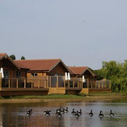Willow Lakes 1