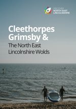 cleethorpes-guide-2017