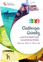 cleethorpes-guide-2019